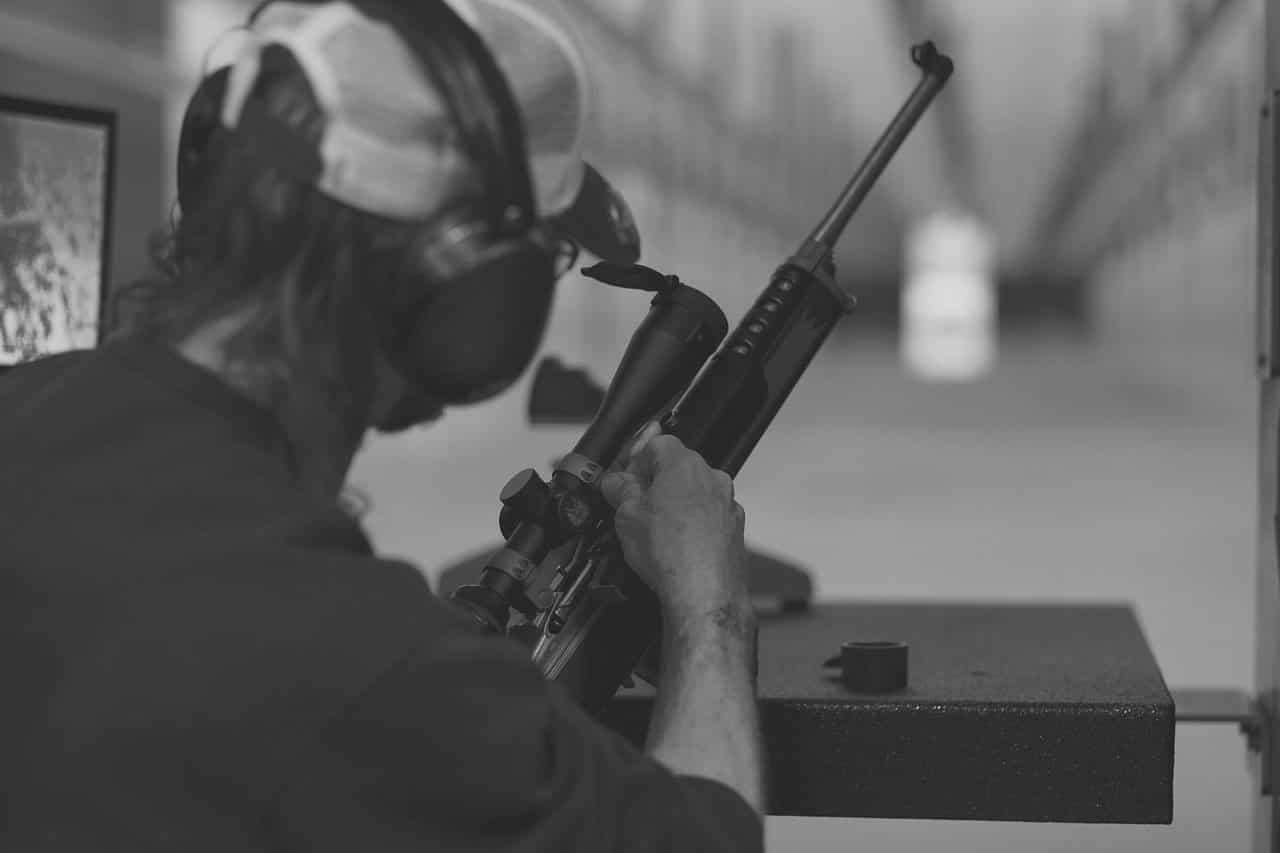 Gehörschutz Test – Die besten Modelle für Jäger und Sportschützen