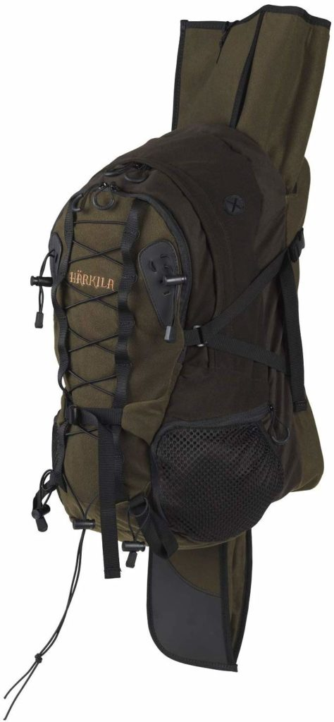 Härkila Mountain Hunter Rucksack