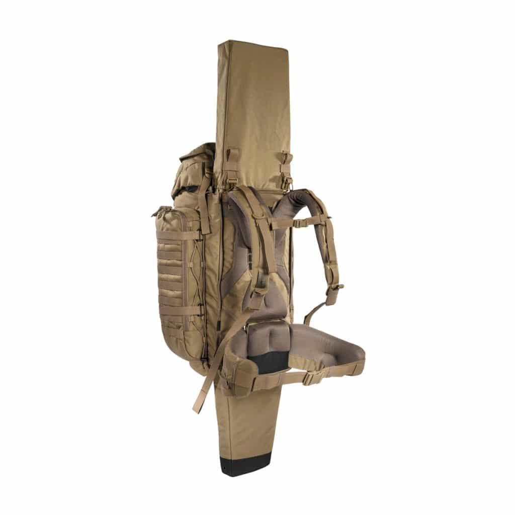 TT Sniper Pack 45 Rucksack